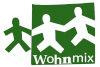 Wohnmix – Gemeinsam Leben an der Weitzstraße e.V.